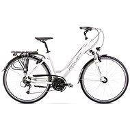 "ROMET GAZELA 7 veľ. L/20"" - Trekingový bicykel"