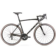 ROMET HURAGAN 4 size XL/56cm - Road Bike