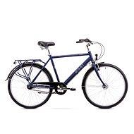 Romet Orion 6S - Mestský bicykel