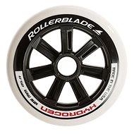 Rollerblade HYDROGEN 125/85A (6PCS) - Kolieska