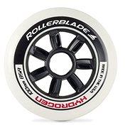 Rollerblade HYDROGEN 100/85A (8PCS) - Kolieska