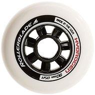 Rollerblade HYDROGEN 90/85A (8PCS) - Kolieska