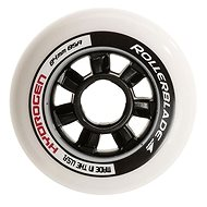 Rollerblade HYDROGEN 84/85A (8PCS) - Kolieska