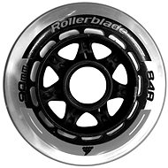 Rollerblade WHEELS 90/84A - Kolieska