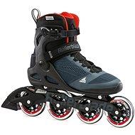 Rollerblade Macroblade 90 - Kolieskové korčule