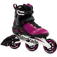 Rollerblade Macroblade 100 3WD W - Roller Skates