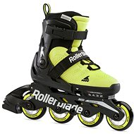 Rollerblade Microblade SE