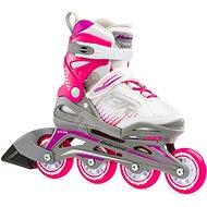 Bladerunner Phoenix G - Roller Skates
