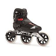 Rollerblade ENDURACE PRO 125 - Kolieskové korčule