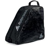 Rollerblade SKATE BAG black - Športová taška