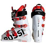 Rossignol Hero World Cup 110 medium - Lyžiarske topánky