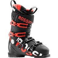 Rossignol Allspeed Pro 120 - Lyžiarske topánky