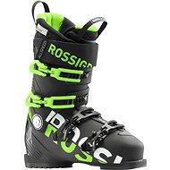 Rossignol Allspeed Pro 100 veľkosť 44 EU/ 290 mm - Lyžiarske topánky