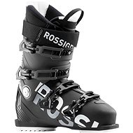 Rossignol Allspeed 80 - Lyžiarske topánky