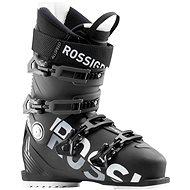 Rossignol Allspeed 80 veľkosť 43 EU/ 280 mm - Lyžiarske topánky