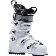 Rossignol Pure Pro 90 - Lyžiarske topánky
