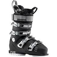 Rossignol Pure Pro 80 veľkosť 37 EU/ 230 mm - Lyžiarske topánky