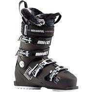 Rossignol Pure Heat veľkosť 39 EU/250 mm - Lyžiarske topánky