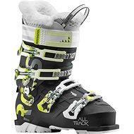 Rossignol Alltrack 80 W - Lyžiarske topánky