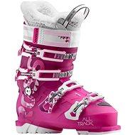 Rossignol Alltrack 70 W - Lyžiarske topánky