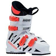 Rossignol Hero J4 - Lyžiarske topánky