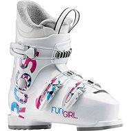 Rossignol Fun Girl J4 - Lyžiarske topánky