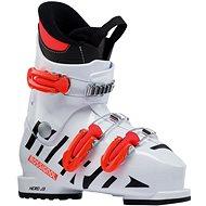 Rossignol Hero J3 - Lyžiarske topánky