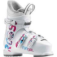 Rossignol Fun Girl J3 - Lyžiarske topánky