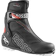 Rossignol X-8 Pursuit - Topánky na bežky
