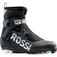 Rossignol X-6 Skate - Topánky na bežky