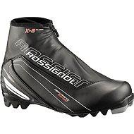 Rossignol X-6 Classic - Topánky na bežky
