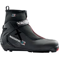 Rossignol X-3 - Topánky na bežky