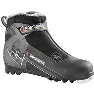 Rossignol X-3 FW - Topánky na bežky