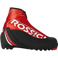 Rossignol X1 Jr - Topánky na bežky