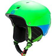 Rossignol Comp J green veľ. XS - Lyžiarska prilba