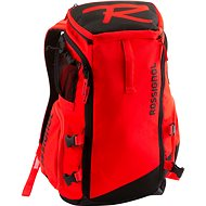 Rossignol Hero Boot Pack - Batoh