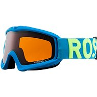 Rossignol Raffish Sparky blue - Lyžiarske okuliare