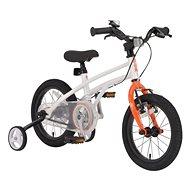 "RoyalBaby H2 18"" - Detský bicykel 18"""