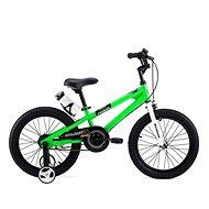 af4cbf8f1 Porovnať s Alza Amulet bike 20