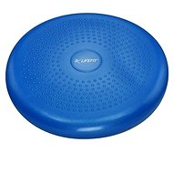 Lifefit Balance cushion 33 cm, modrý - Balančná podložka