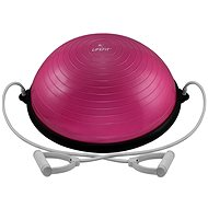 Lifefit Balance ball 58 cm, bordová - Balančná podložka