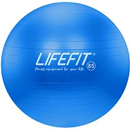 LIFEFIT anti-burst 85 cm, modrá