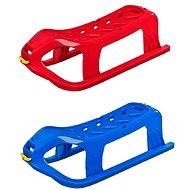 SULOV plastic - Sledge