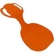 SULOV TOP Plus oranžový - Klzák