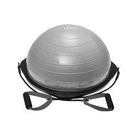 Lifefit Balance ball 58 cm, strieborná - Balančná podložka