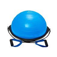 Lifefit Balance ball 58 cm, modrá - Balančná podložka