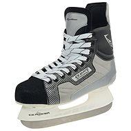 Sportteam A114, veľkosť 43 - Korčule na ľad