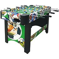 Rulyt Junior 120 × 61 × 79 cm - Stolný futbal
