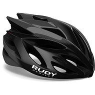 Rudy Project Rush RPHL570132 čierna/sivá