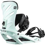 Salomon RHYTHM BLUE - Viazanie na snowboard